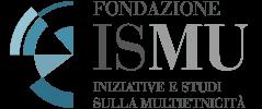 Logo_ismu