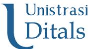 Unistrasi_ditals_ritagl