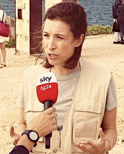 Carlotta Sami-UNHCR_4
