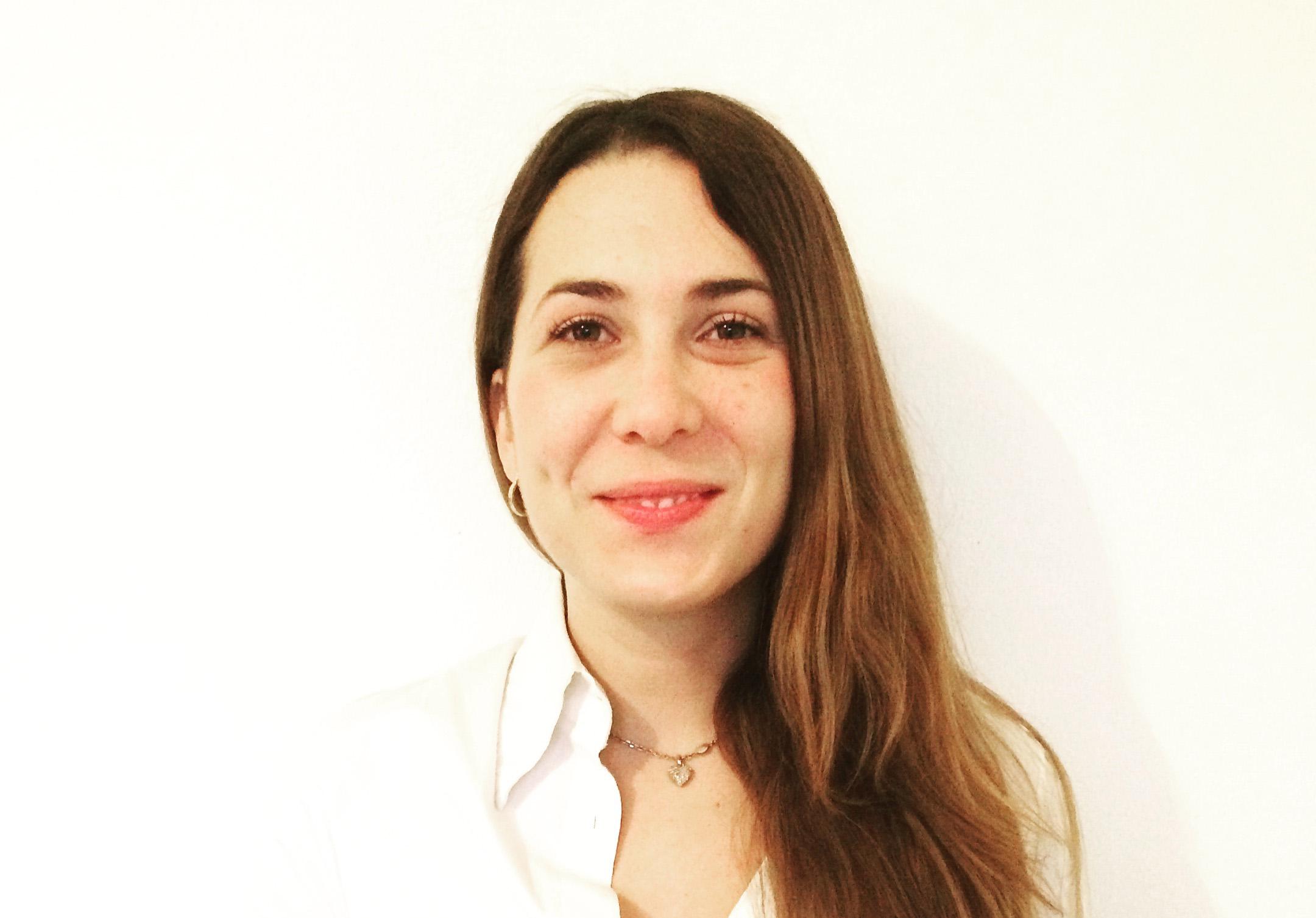 Giulia Landi immagine per sito_2