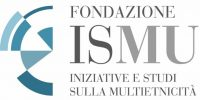 Logo_ismu_rit