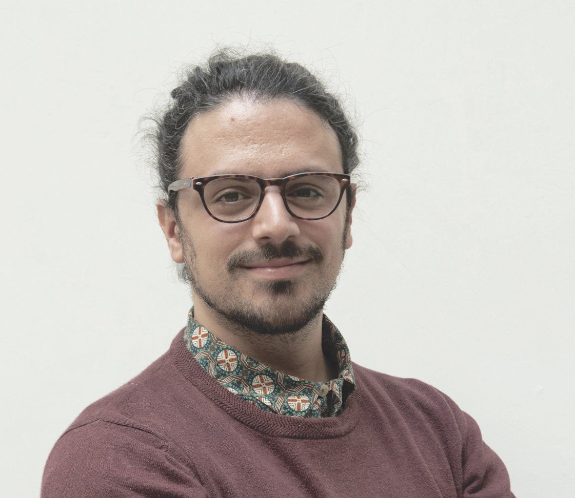 Luca Merotta_DPS2495_2