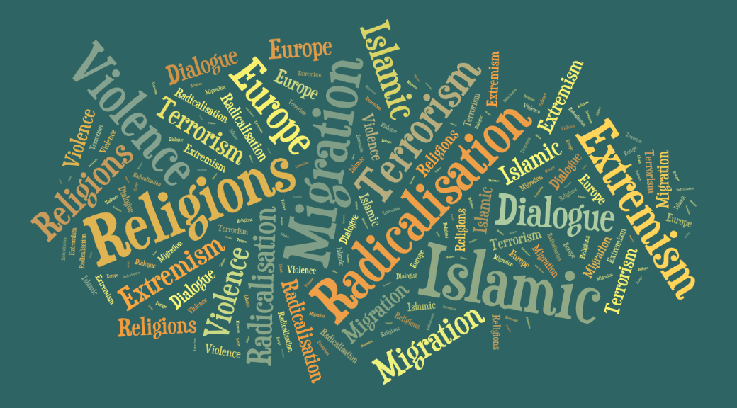 Radicalizzazione_Islamica