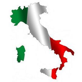 italia_3 colori