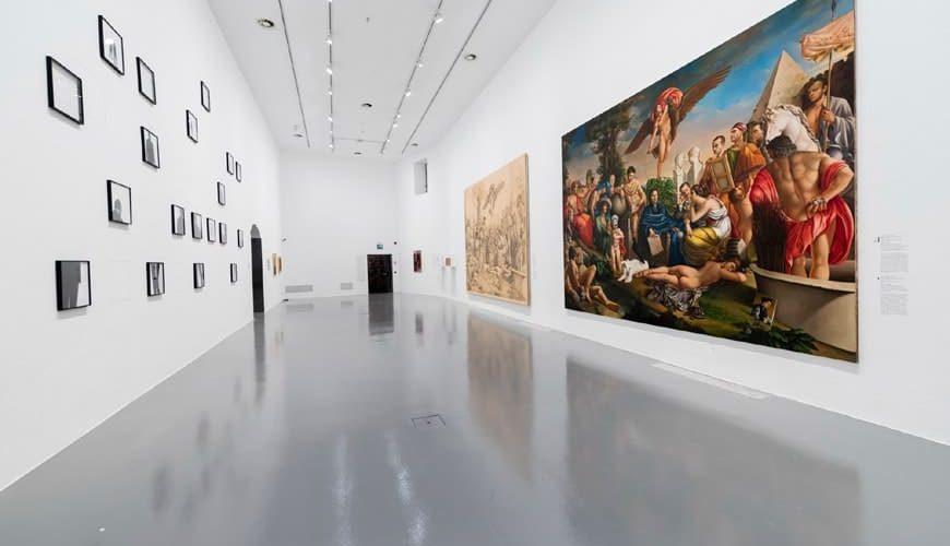GAMeC-Galleria-di-Arte-Moderna-e-Contemporanea-Bergamo-3
