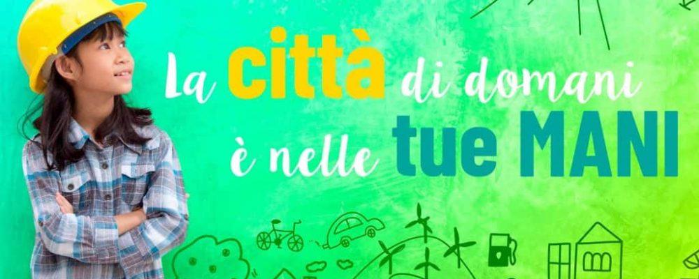 cartoline-dal-futuro-1024x683
