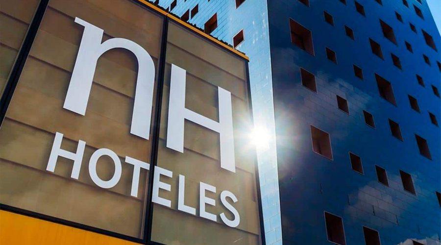 nh-hoteles-sostenibilidad