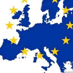 Europa_stelle_III