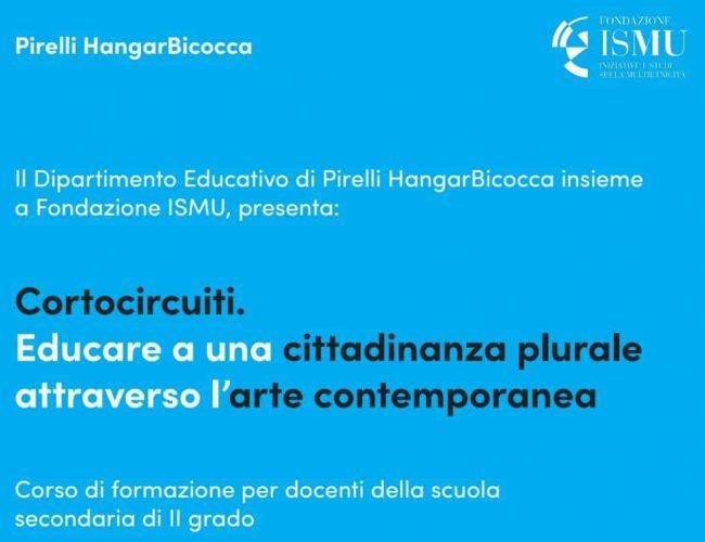Hangar Bicocca_18.11.2020