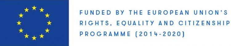 210408_GRASE_EU_Logo_01_fondo_II