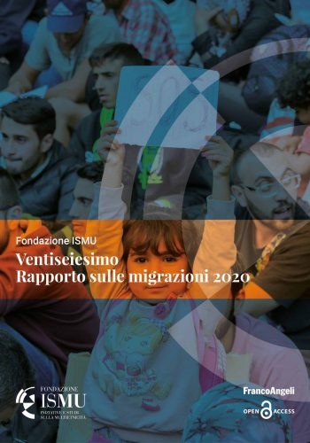 210127_ISMU_Rapporto_2020_Cover_RGB(1)