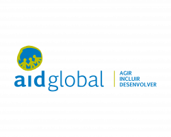 AIDGLOBAL_NEW_LOGO