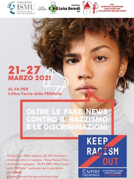 ISMU_RAZZISMO_brochureA5_ok_cover_II