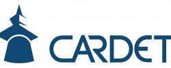 cardet_logo_new