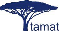 logo-tamat_alta-definizione