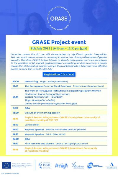 GRASE_Project event 8 july 2021 vf (1)_II