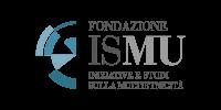 ISMU-logo-colori